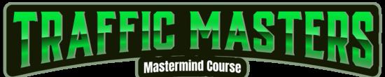 Traffic Masters